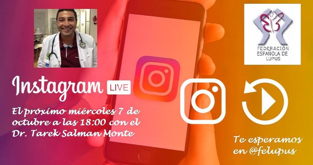 instagram cartel