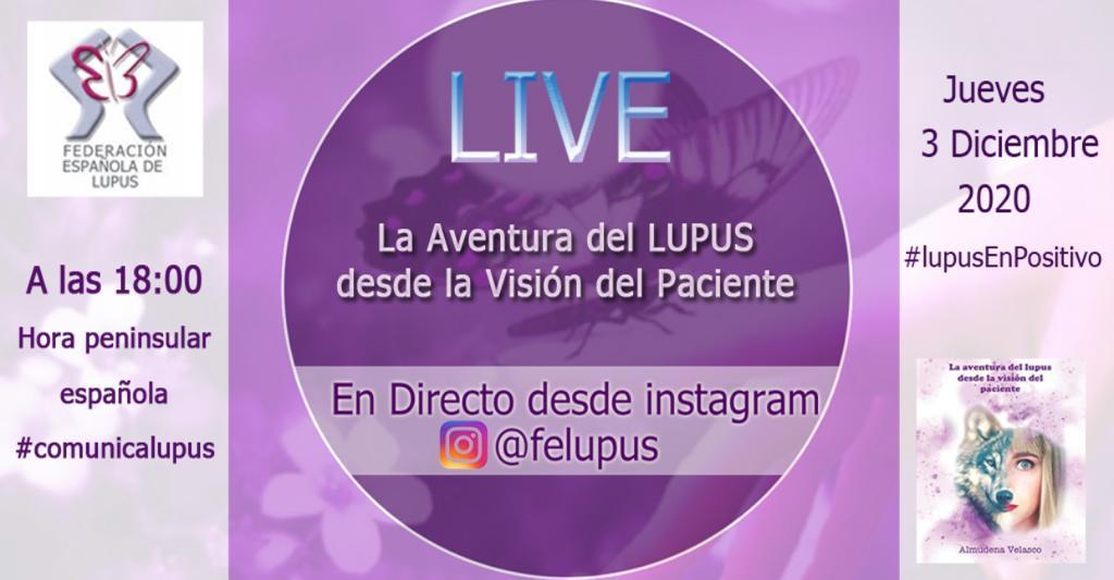 instagram.noticia.2
