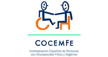 cocemfe-logo-350x185