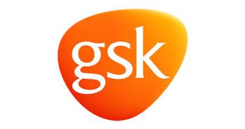 gsk-logo-350x185