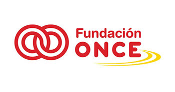 once-logo-350x185
