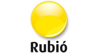 rubio-logo-350x185